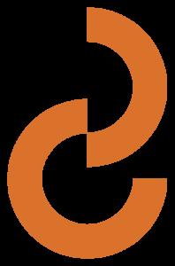 ATOL Icon Logo 2020