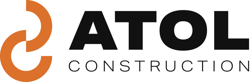 ATOL Construction